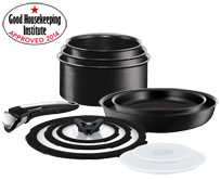 R-tefal-ingenio-induction-1-TN.png