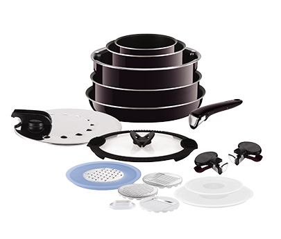 R-tefal-ingenio-smalt_1_large.png