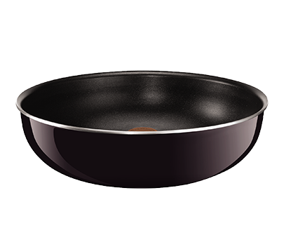 R-tefal-ingenio-smalt_3_large.png